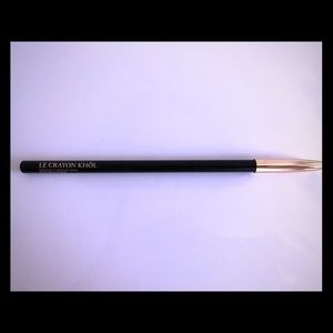 Lancome Le Crayon Khol in Black Ebony